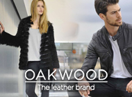 menu-oakwood