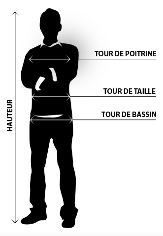 silhouette-homme