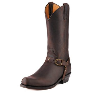 3091_pete_sp_chocolate_sendra_boots