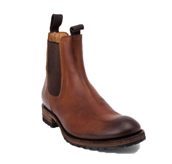 04-chelsea-boots