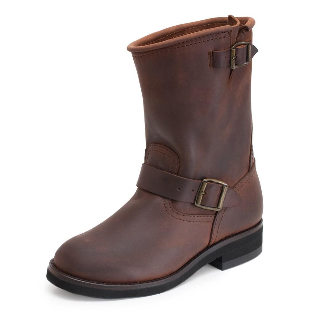 Bottes Sancho Sendra Cuir Homme Boots Santiags Cuirs amp; n5HXqgg