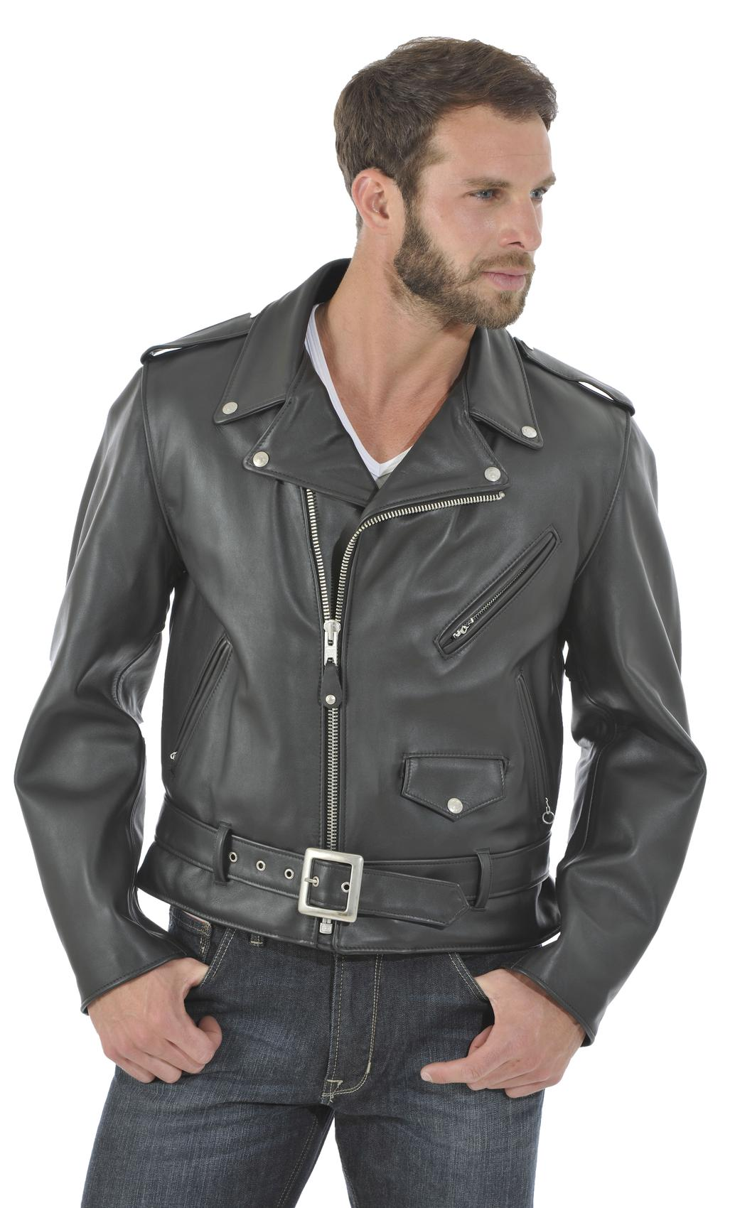 veste et blouson cuir schott flight jacket bombardier 118 schott 184 sm. Black Bedroom Furniture Sets. Home Design Ideas