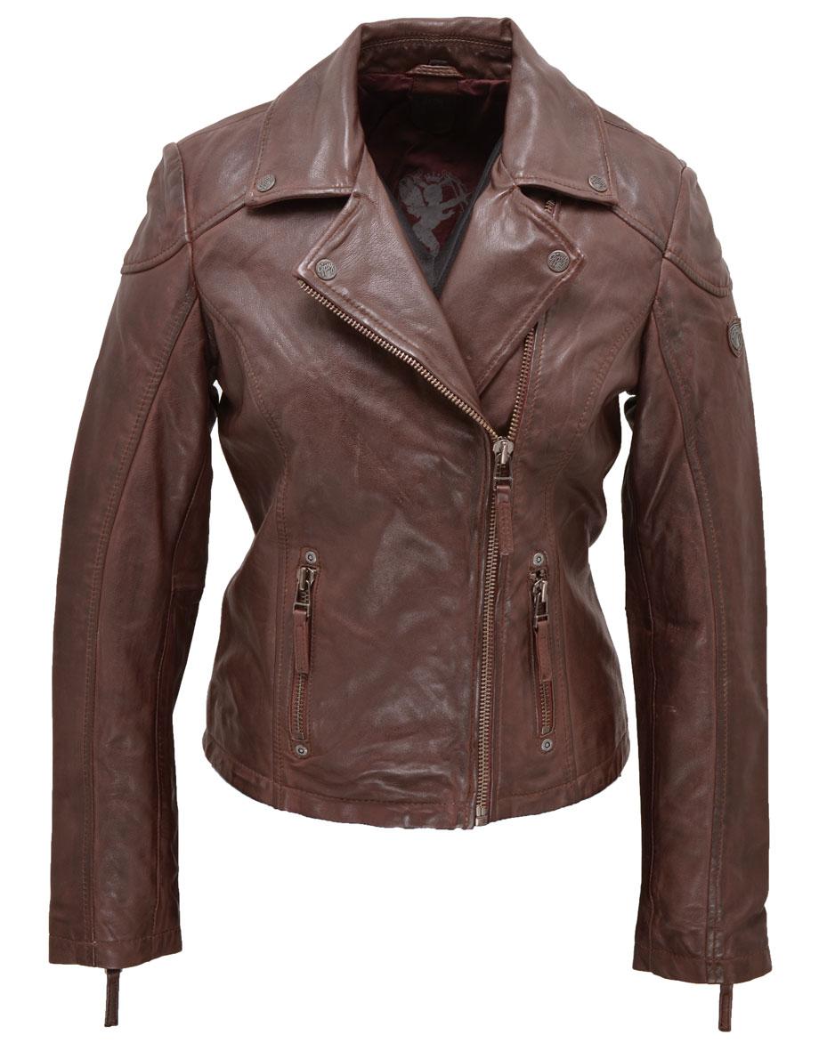 site name cuirs guignard women leather jackets. Black Bedroom Furniture Sets. Home Design Ideas