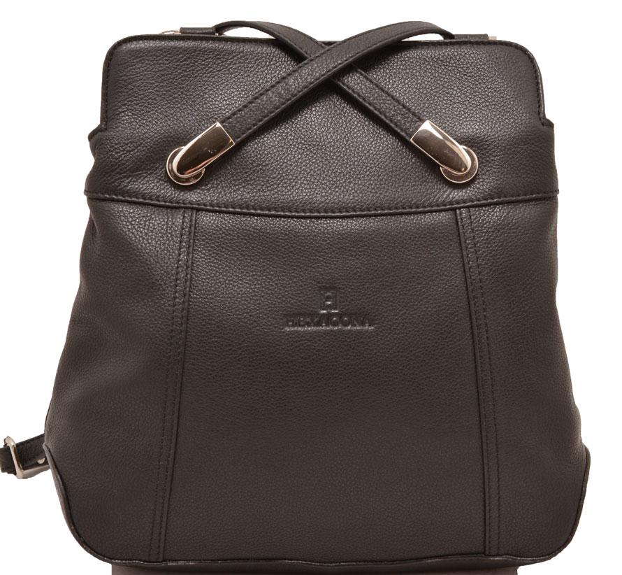 maroquinerie cuirs guignard sacs main cartable sacoche en cuir. Black Bedroom Furniture Sets. Home Design Ideas