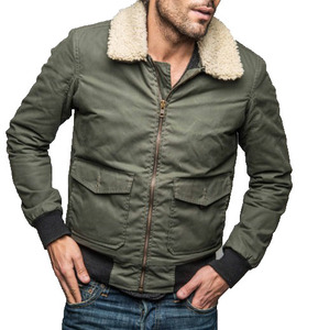 101069 -bomber-coton-homme (2)