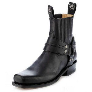 santiags cuir  2746_pete_pull_negro_3_sendra_boots