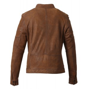 63150-blouson-lord-whisky dos