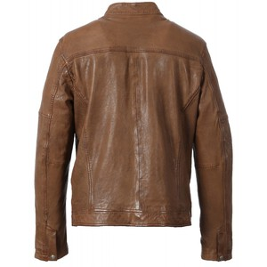 63180-blouson-cuir-movie-tan dos