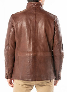 7415-speed-veste-cuir-bison-homme
