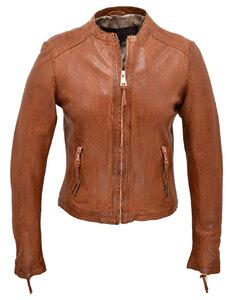8e8dec0242b3c6 Cuirs Guignard - Leather clothing - Leather Guignard - Our brands ...