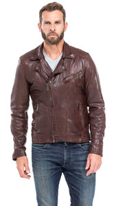 blouson cuir homme redskins 123 style perfecto (12)
