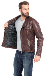 blouson cuir homme redskins 123 style perfecto (19)