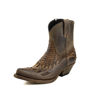 boots 012 mayura crazy old sadale piton tierra mate (2)
