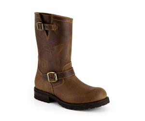 Santiags cuir et Sancho Sendra Boots Bottes HommeFemme et O80wPkn