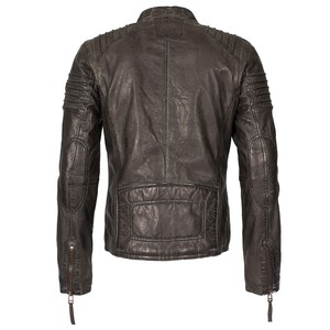 blouson cuir homme style motard copper_sf_lvw_antracite2_1