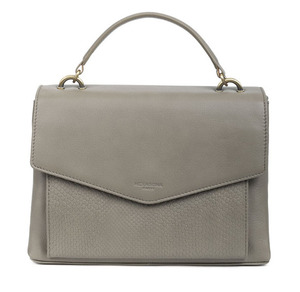 maroquinerie femme sac cuir 415882 olive