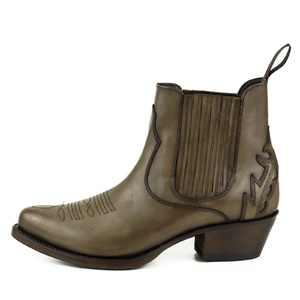 mayura-boots-modelo-marilyn-2487-taupe-2