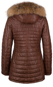 oakwood_damen_lederparka_popping_cogna_62592_507_2367