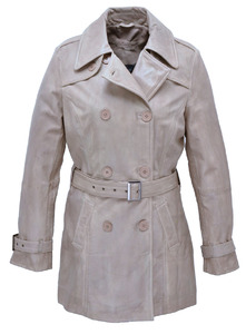 trench_cuir_femme_gris_clair_double_boutonnage_ceinture_milred_1_refonte