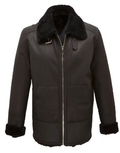 veste mouton homme coopers (1)