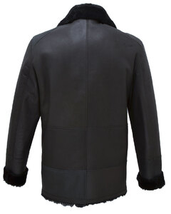 veste mouton homme coopers (4)