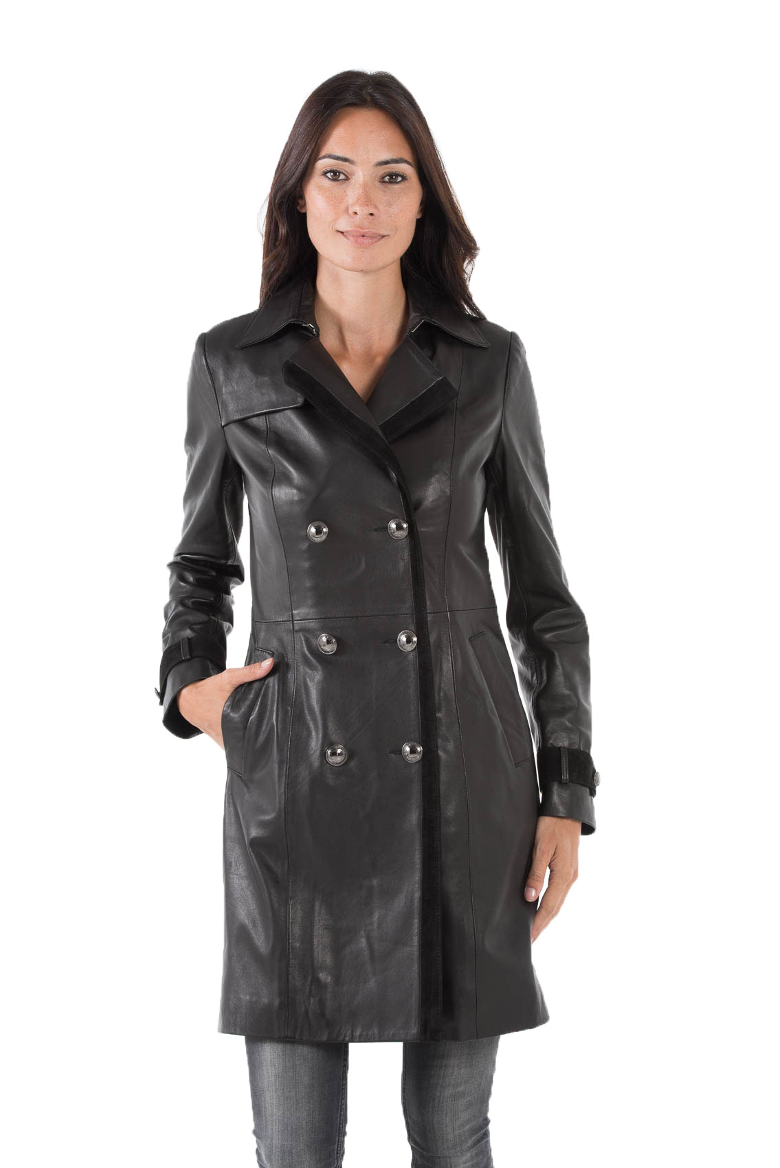 Find great deals on eBay for manteau fourrure. Shop with confidence.